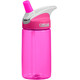 CamelBak eddy - Recipientes para bebidas Niños - 400ml rosa